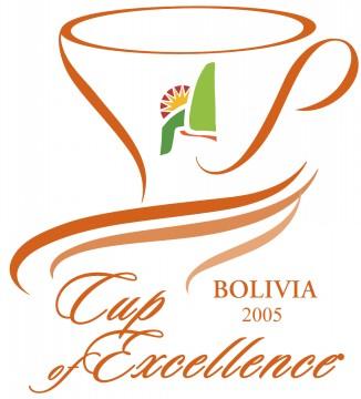 BoliviaCOE-2005-Logo