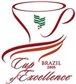 brasil-CoE-Logo-2005