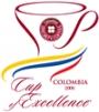 ColombiaCOELogo2006-s