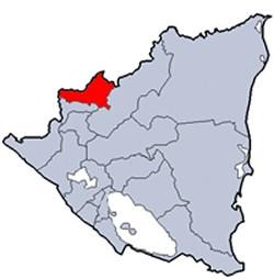 map_nicaragua_nuevasegovia