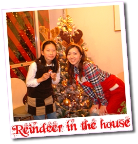 reindeer_in_the_house
