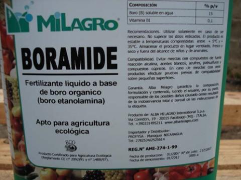 organic-liquid