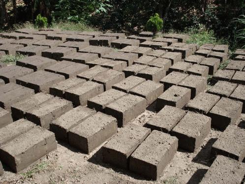 mud_brick1