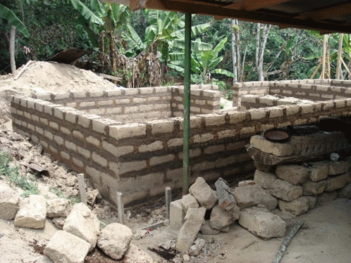 mud_brick5