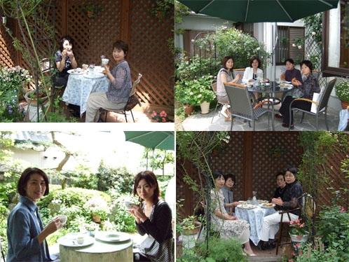 GardenParty3-2