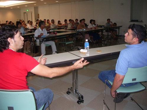 SeminarPark3