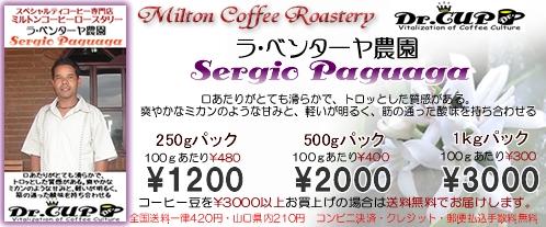 sergio_paguaga-kakaku-s