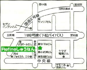 syunan_map