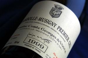 chambolle_musigny1999