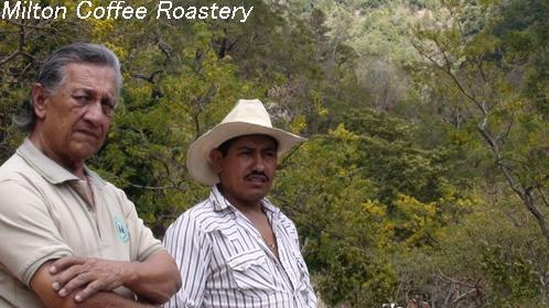 2009 ElSalvador 7thMarch065