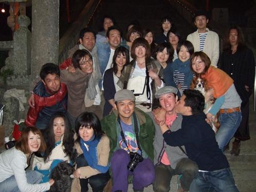 DSCF3698