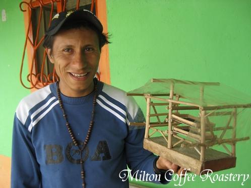 marago1