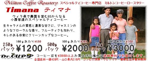 Timana2008-kakaku-s