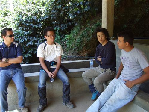 2010 Nicaragua 11th March 130_R.jpg