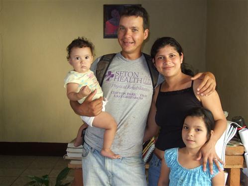 2010 Nicaragua 11th March 136_R.jpg
