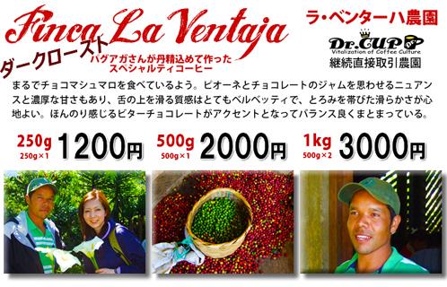LaVentaja2010-kakaku-s.jpg
