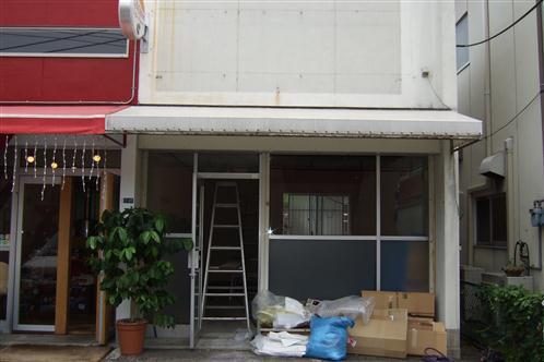 隣店舗改装 014_R.jpg